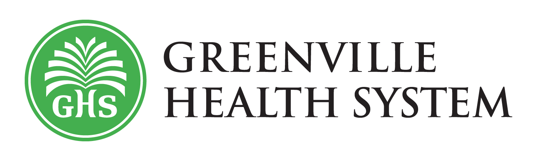 GHS' new logo